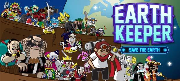 EarthKeeper2