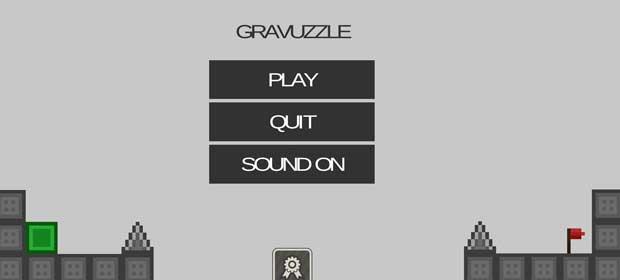 Gravuzzle