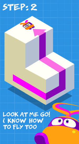 Flat Pack » Android Games 365 - Free Android Games Download