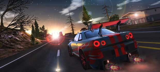 Driver open world game free download of android version | m.