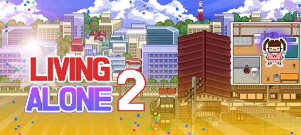 LivingAlone2