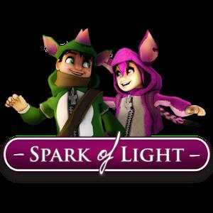 Spark of Light