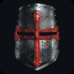 Knightfall: Rivals