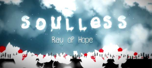 Soulless - Ray of Hope