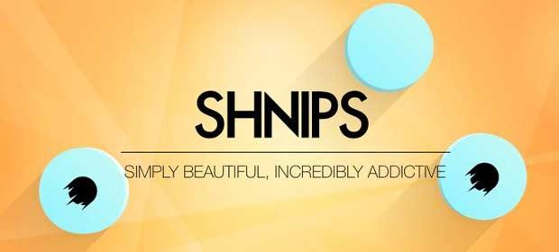 Shnips