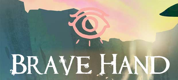 Brave Hand (Unreleased)