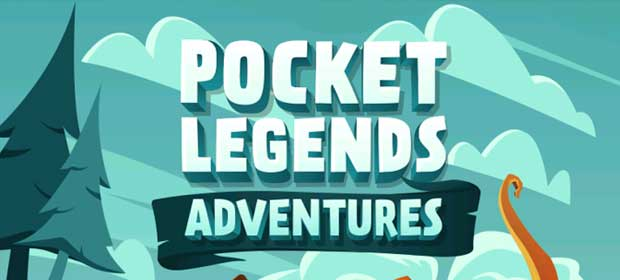 Pocket Legends Adventures (Unreleased)