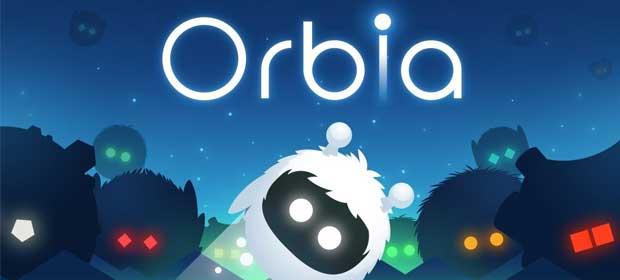 Orbia (Unreleased)