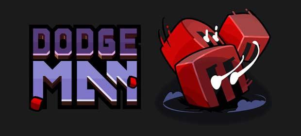 Dodgeman