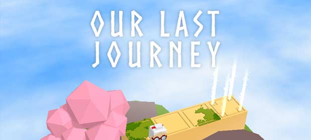 Our Last Journey