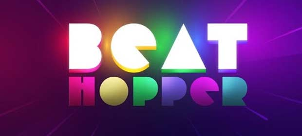 Beat Hopper: Bounce Ball to The Rhythm (Unreleased)