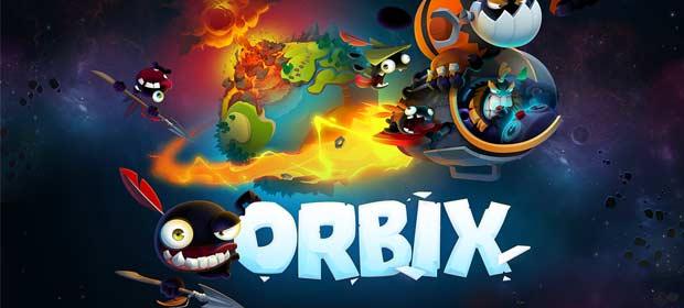 Orbix