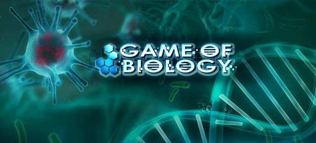 Game of Biology