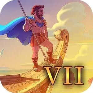 12 Labours of Hercules VII (Platinum Edition)