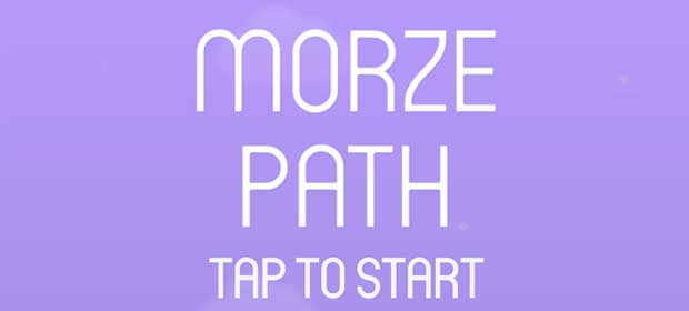Morze Path
