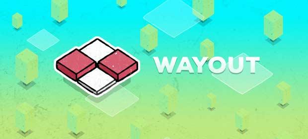 Wayout (Unreleased)