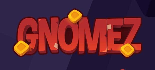 GNOMEZ
