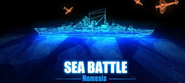 SeaBattle:Nemesis