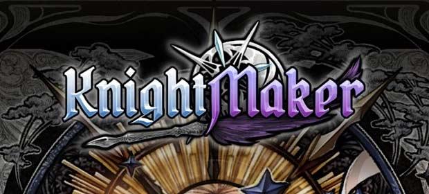 Knight Maker