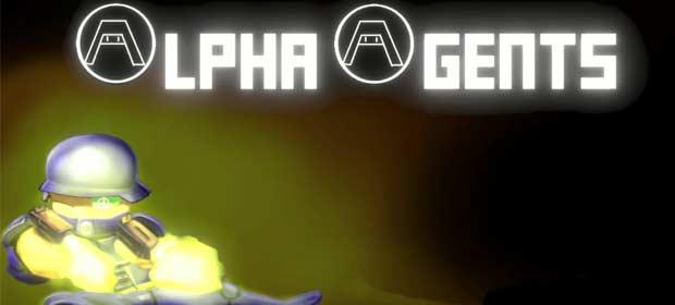 Alpha Agent