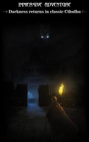 Dungeon Survivor II (Unreleased)