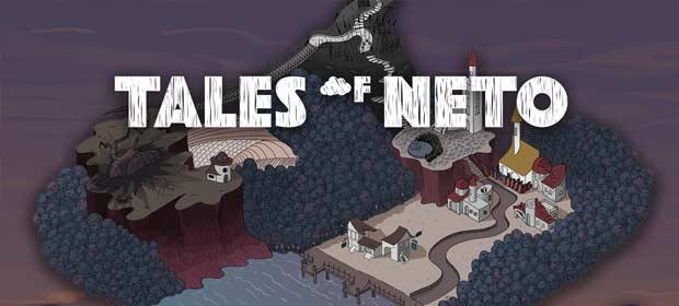 Tales Of Neto
