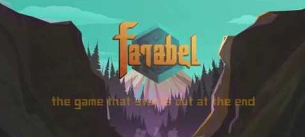 Farabel (Unreleased)