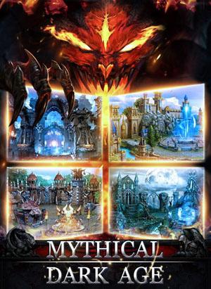Dark Souls: Origins