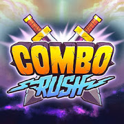 Combo Rush - Keep Your Combo (Unreleased)