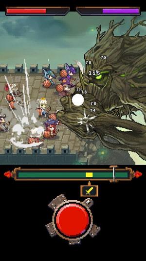 Warriors' Market Mayhem VIP