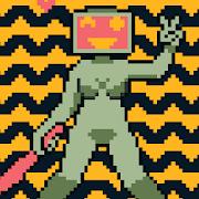 Thanks For Slayin- Free Pixel Shooter