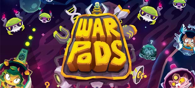 WarPods (Unreleased)
