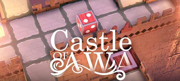 Castle Of Awa - Relaxing Mystic Game