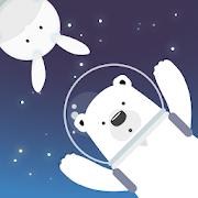 Bear Planet