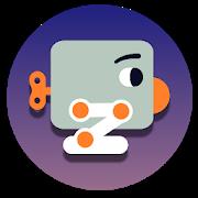 Squatbot Pro