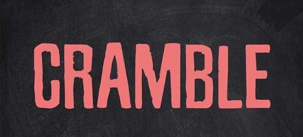 Cramble