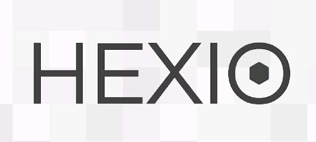 Hexio