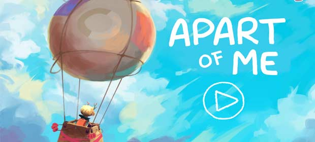 Apart of Me (Unreleased)